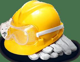 Contratar servicios de construcción