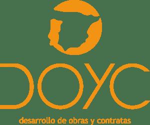 DOYC - Desarrollo de Obras y Contratas