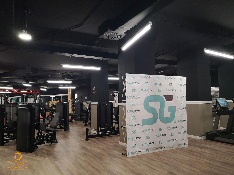 construccion-de-gimnasio-synergim-3