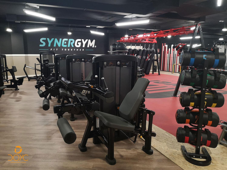 construccion-de-gimnasio-synergim