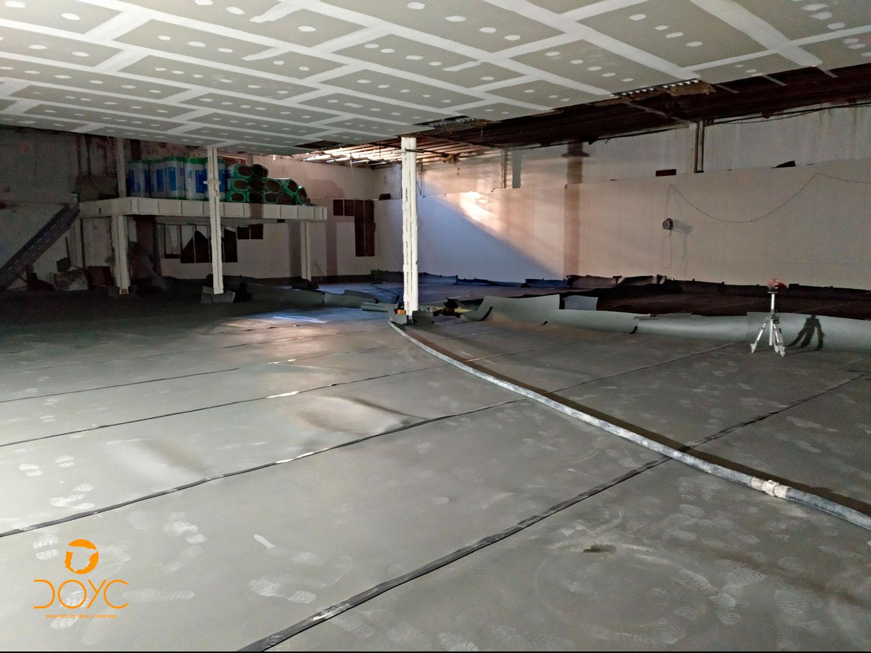 gimnasio-en-construccion-synergim-3