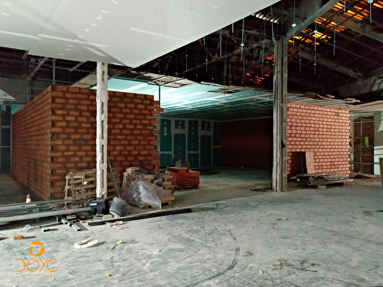gimnasio-en-construccion-synergim-4