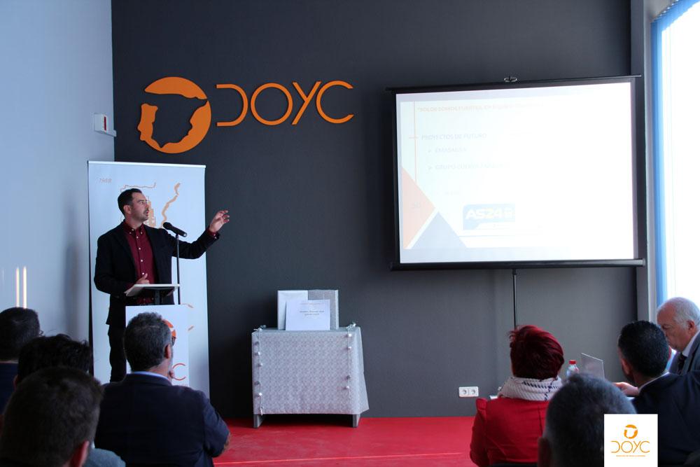 Reunión-anual-DOYC-2019-(14)