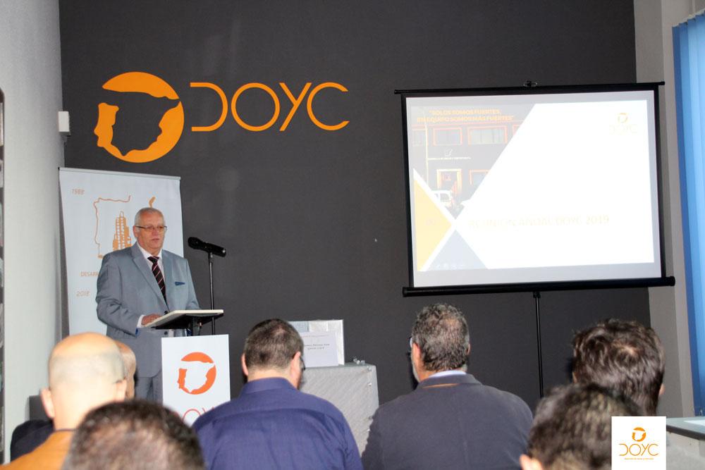 Reunión-anual-DOYC-2019-(2)