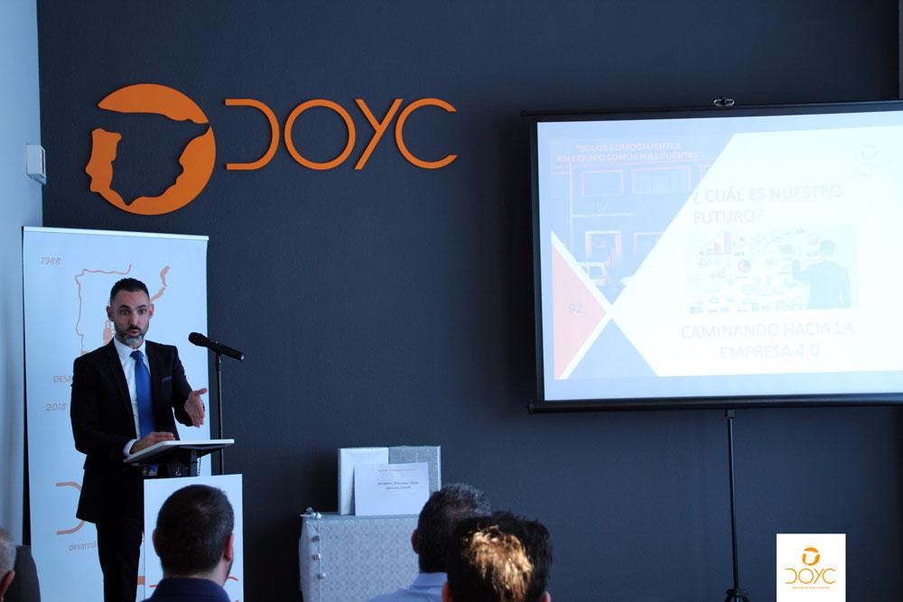Reunión-anual-DOYC-2019-(32)