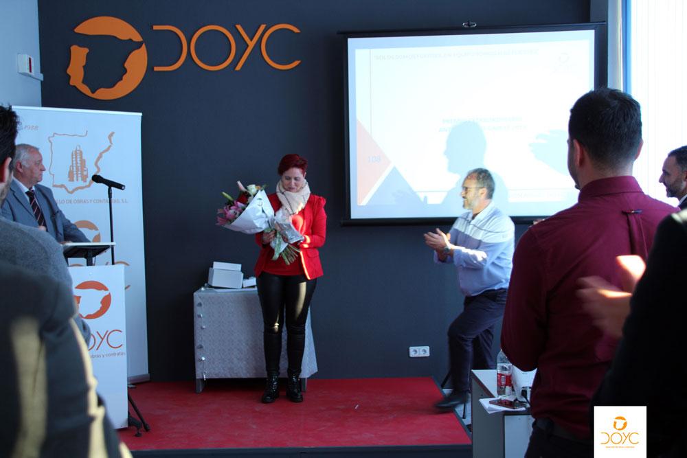 Reunión-anual-DOYC-2019-(43)