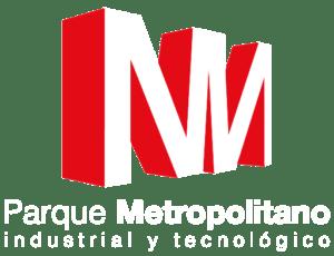 Constructora colaboradora del parque metropolitano de Escúzar